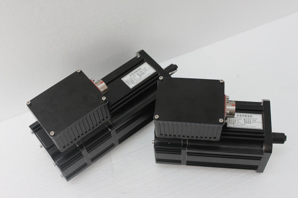 FDC1-09A-18A10B2A-R113N-Q
