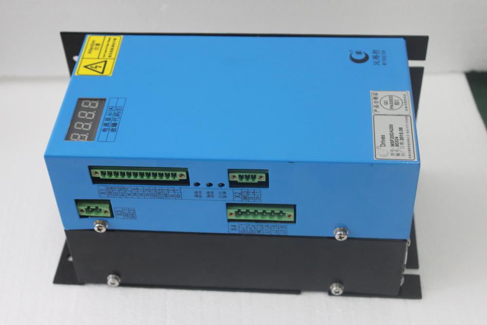 MSF20DA250