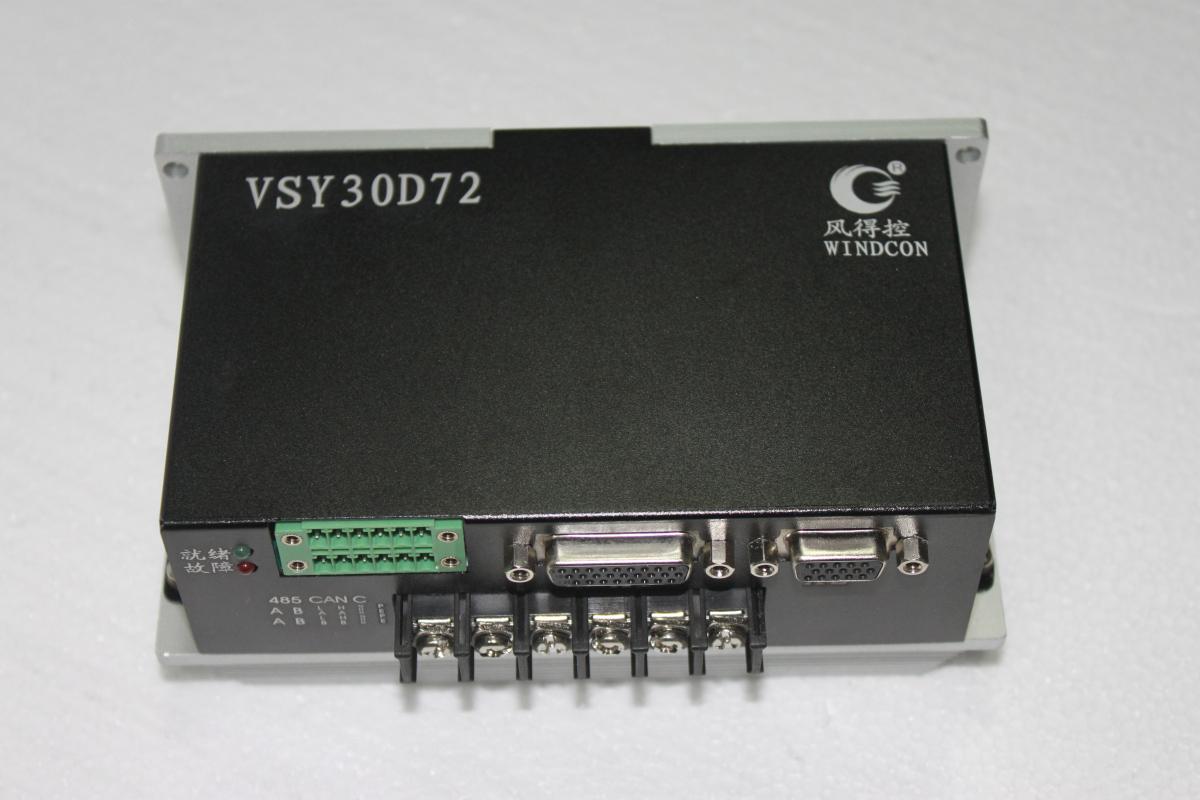 VSY30D72