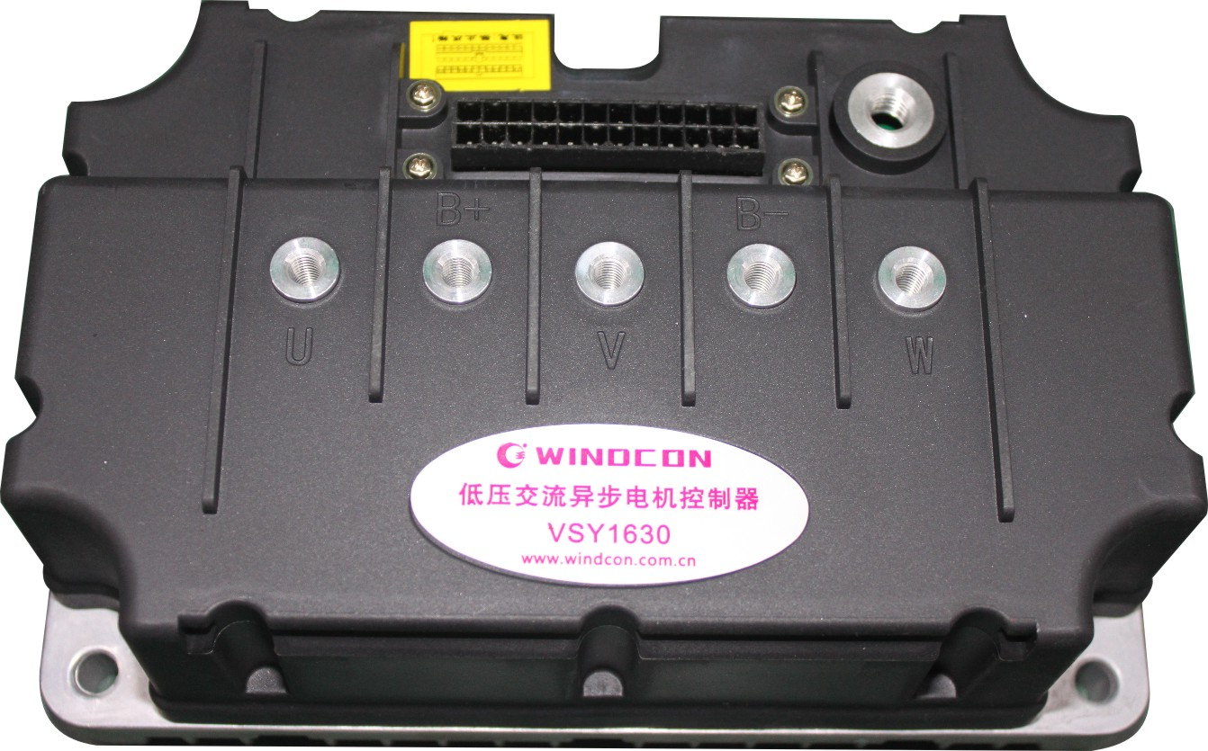 交流异步电机驱动器VSY1630