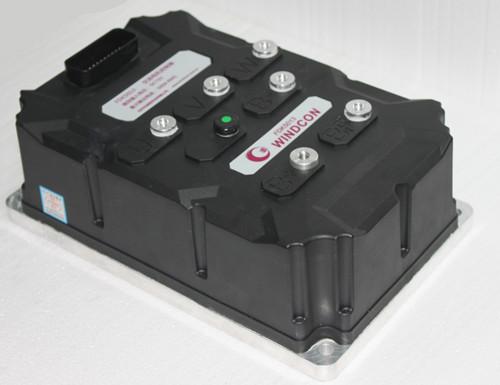 FDK8013高速大功率电动货车物流车乘用车控制器15KW